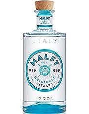 マルフィ ジン [ジン イタリア]