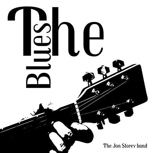 The Jon Storey Band