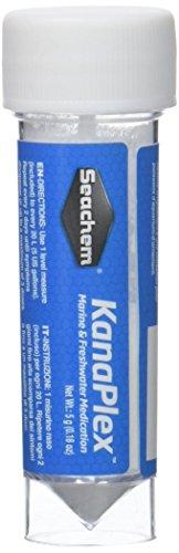 Kanaplex, 5 g(0.18 oz)