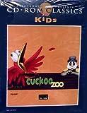 Ping & Kooky's Cuckoo Zoo