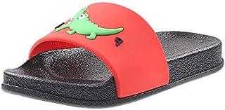 DAYZ Unisex's Star-06 Slide Sandal