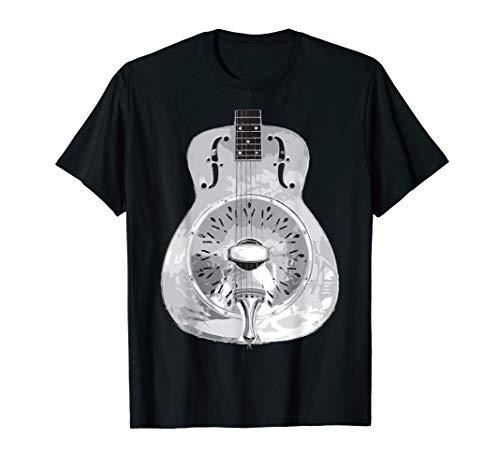 Dobro - Resonator Guitar -  Kickazz