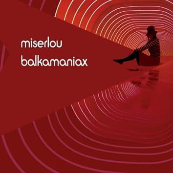Balkamaniax