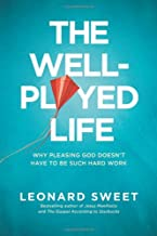 Best another life 2014 Reviews