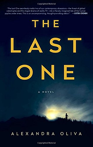 Image of The Last One: A Novel