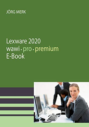 Lexware 2020 warenwirtschaft pro