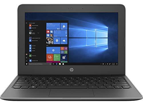 Ordinateur portable HP Stream 11 Pro G5 11.6 'pour entreprise ...