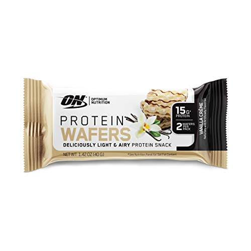 Up to 64% Off Optimum Nutrition Products ~ as low as $10.36