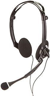 2DN6660 - Plantronics .Audio 400 Headset (B001GRWQ44) | Amazon price tracker / tracking, Amazon price history charts, Amazon price watches, Amazon price drop alerts