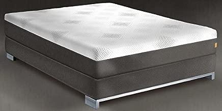 gold bond innerspring mattress