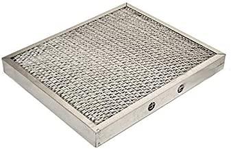 Generalaire 1099-20 Evaporator Pad (pack of 2)