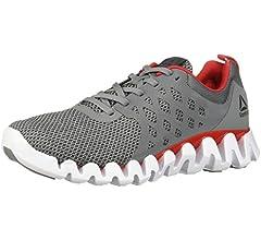 REEBOK Zigtech 3.0 Running Shoes For Men