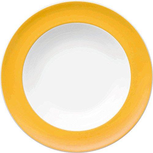 Thomas 10850-408502-10323 Assiette Creuse Porcelaine