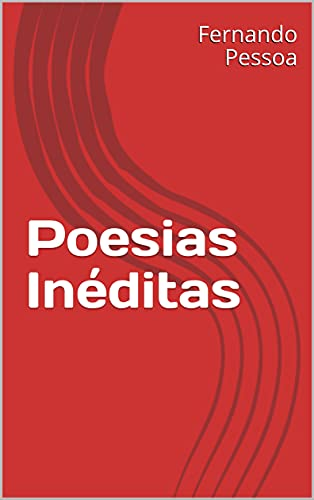 Poesias Inéditas