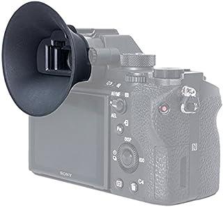 Suchergebnis Auf Für Kamerasucher 20 50 Eur Sucher Zubehör Elektronik Foto