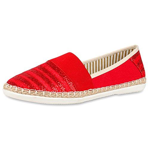 Japado - Cómodas sandalias de mujer...