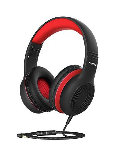 Mpow CH6 Kids Headphones
