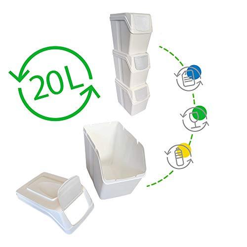Prosperplast ZA908