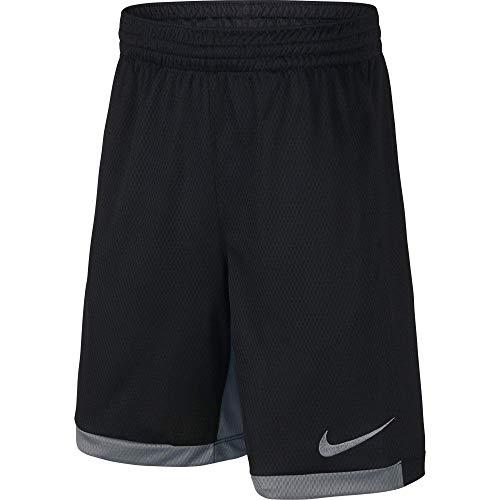 Nike 8