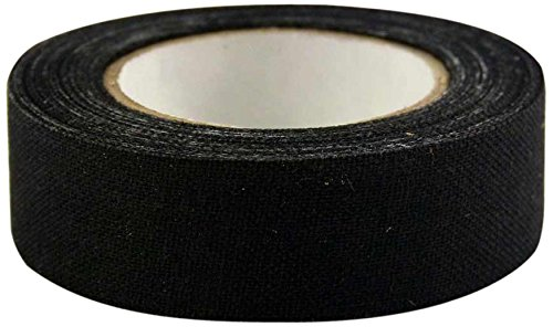 Rawlings Bat Tape (Black)