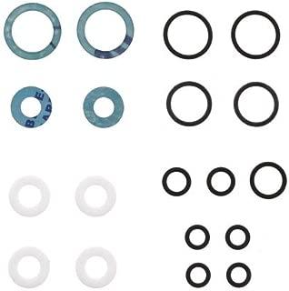 Repair Kit for Watts 1/2 inch Washing Machine Shutoff Valve (2-M2-RK-T)