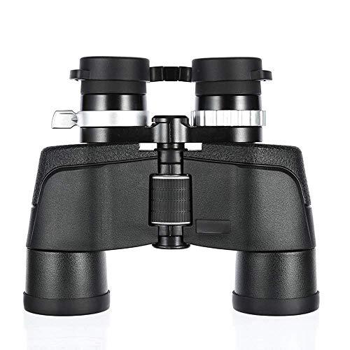 Fantastic Deal! Gulakey Telescope Catadioptric Telescope 21X50 Highdefinition Binoculars Waterproof ...