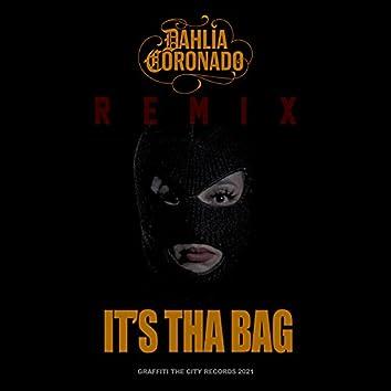 It's Tha Bag (Remix)