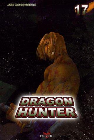 Dragon Hunter, Tome 17 :