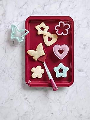 American Girl Cookie Baking Set