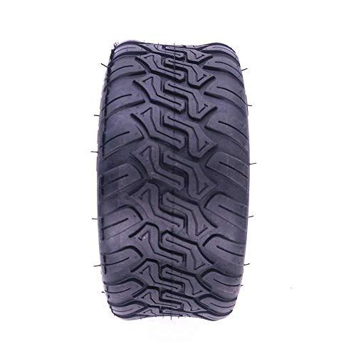 ZHANGYY Neumáticos para Scooter eléctrico, 70/65-6.5 Neumáticos de vacío Resistentes al Desgaste a Prueba de explosiones Neumáticos para Todo Terreno 85/65-6.5, Adecuado para Accesorio