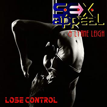 Lose Control (Bmonde Club Mix)