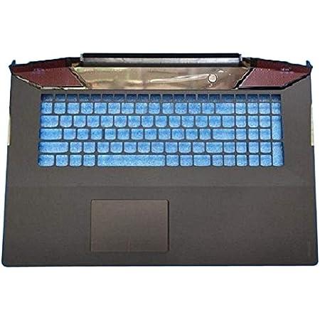Home & Garden Computer Components GAOCHENG Laptop ...