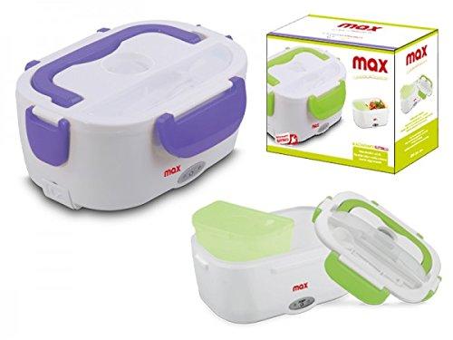 Max Casa I03172