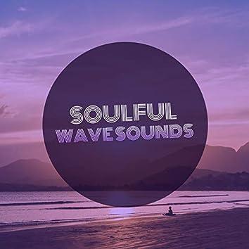 Soulful Wave Sounds, Vol. 3