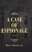 A Case of Espionage