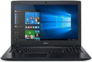 "Acer Aspire E 15, 7th Gen Intel Core i7, GeForce 940MX, 15.6"" Full HD, 8GB DDR4, 256GB SSD, Win 10, E5-575G-75MD"