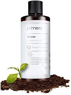 Primera Organience Water, 5.1 Ounce