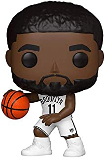 POP NBA  Nets - Kyrie Irving