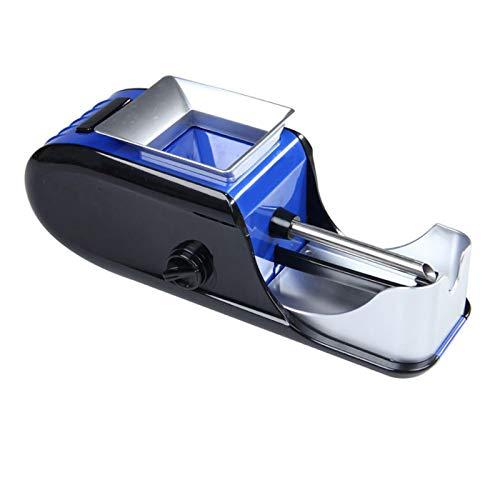 Mini Regalo de Lujo para Hombres de Herramientas eléctricas automáticas multifunción pequeñas