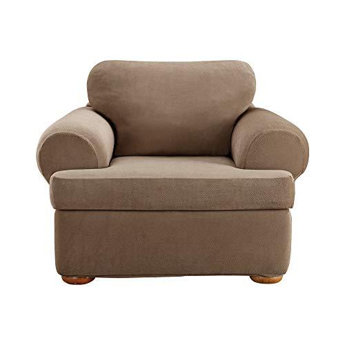 Best t cushion