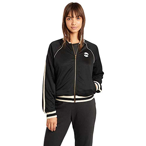 BILLABONG Damen Jacke Legacy Locals Only Trainingsjacke