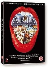 Aria Region 2