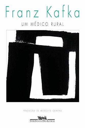 Um médico rural