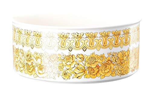 Versace - Ensaladera (22 cm)