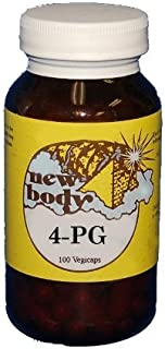 Best dr paul goss new body products Reviews