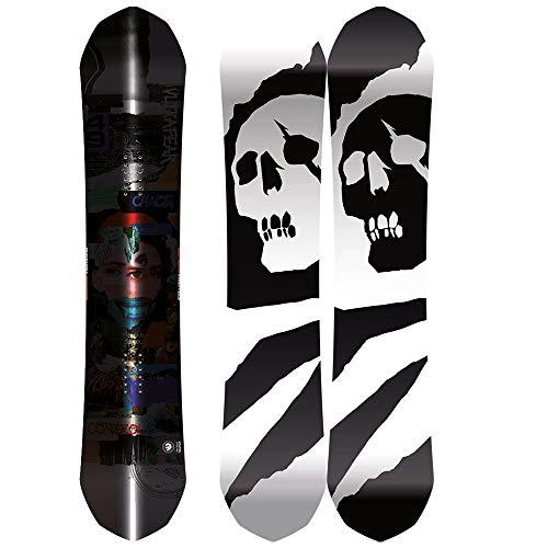 Capita Snowboard Ultrafear Ltd Edition (Japan) 153 2021