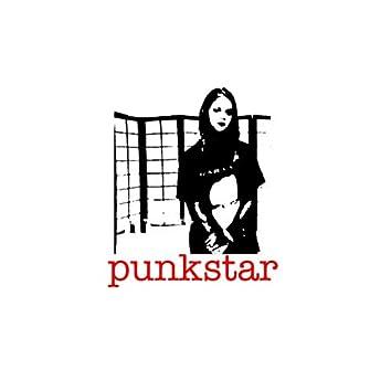 Punkstar