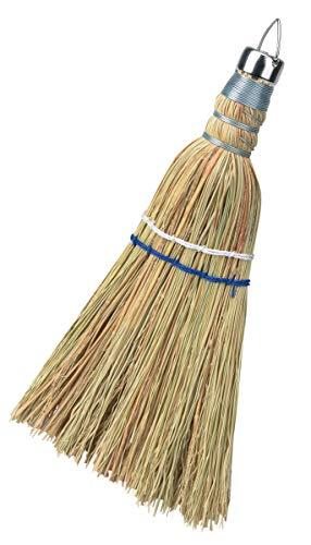 "Carrand 93028 10"" Whisk Broom"