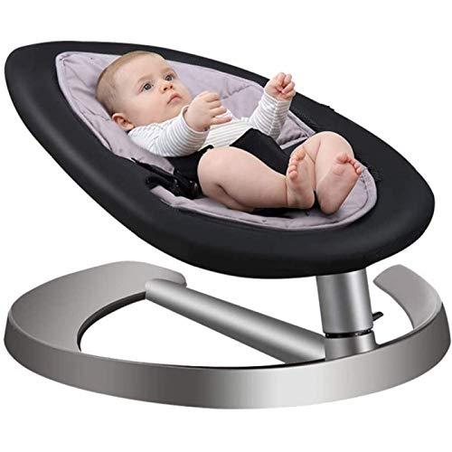GTBF Baby Toys Baby Rocking Silla Children's Swing Bodyguard Silla Adecuado para recién Nacidos Mejor Regalo de Nacimiento Comfort Transpirable