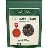 Hojas de Té Oolong de Alta Montaña de Himalaya (150 tazas), 340gr, TÉ OOLONG PARA PÉRDIDA DE PESO, 100% de té de desintoxicación natural, té para perder peso, té para adelgazar Té de hojas sueltas